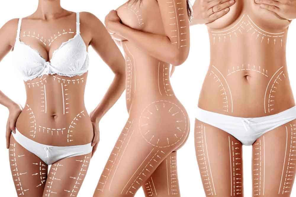 safran-estetik-liposuction-hizmetler