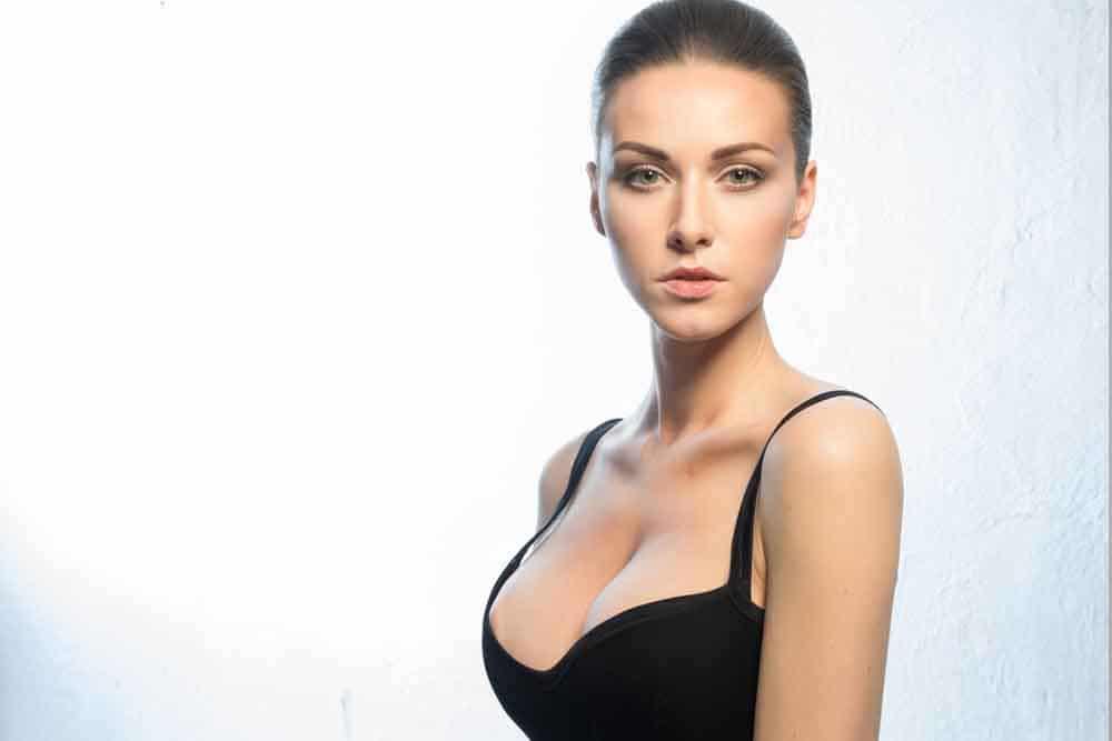 Breast Aesthetics